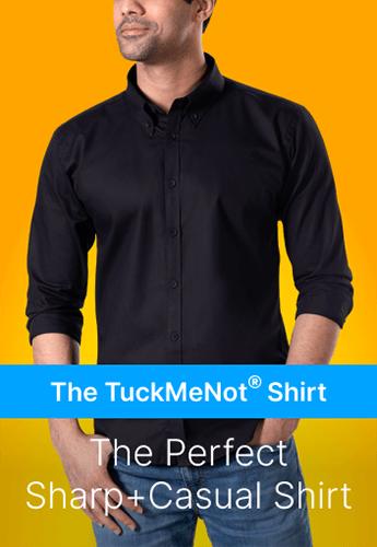 product_tile_TMN mobile