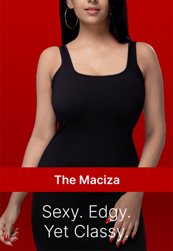 product_tile_maciza mobile