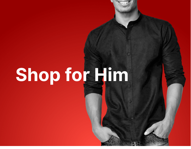 homepage-_shop_for_him-new